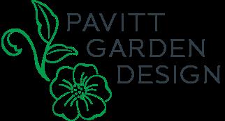 Pavitt Landscape & Garden Design